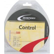 ISOSPEED CONTROL (CLASSIC) TENNISSNAAR (12 METER)
