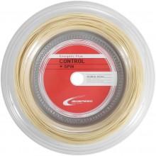 BOBINE ISOSPEED ENERGETIC PLUS (200 METRES)