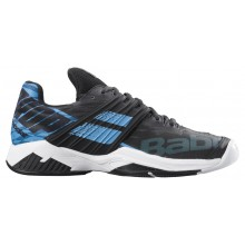 BABOLAT PROPULSE FURY ALL COURT TENNISSCHOENEN