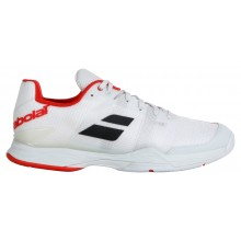 BABOLAT JET MACH II ALL COURT TENNISSCHOENEN