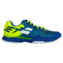 BABOLAT JET MACH I ALL COURT TENNISSCHOENEN