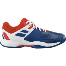 BABOLAT PULSION ALL COURT TENNISSCHOENEN