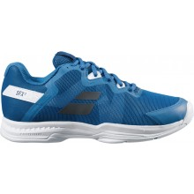 BABOLAT SFX3 ALL COURT TENNISSCHOENEN
