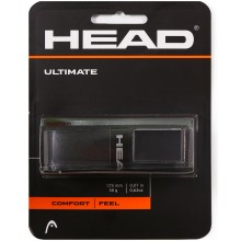 GRIP HEAD ULTIMATE