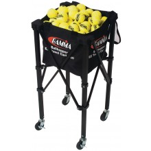 GAMMA EZ TRAVEL 150 BALLENKAR / BAL TROLLEY