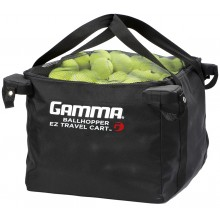 GAMMA BALLENTAS EZ TRAVEL 150