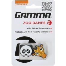 GAMMA ZOO PANDA/GIRAF TRILLINGSDEMPERS