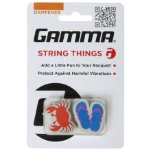 GAMMA STRING THINGS TRILLINGSDEMPER KRAB/FLIP FLOP