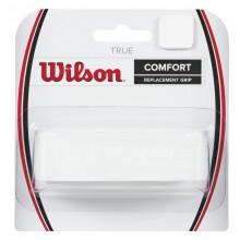 WILSON TRUE REPL GRIP