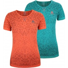 ODLO MC EVOLUTION LIGHT T-SHIRT DAMES
