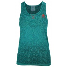 ODLO EVOLUTION LIGHT TANKTOP DAMES