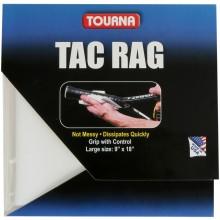 TOURNA TAC RAG DOEK