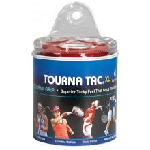 TOURNA TAC 30 XL OVERGRIPS