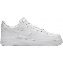 NIKE AIR FORCE ONE 1 '07 SCHOEN DAMES