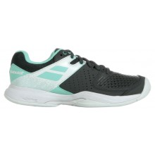 BABOLAT PULSION ALL COURT DAMESTENNISSCHOENEN
