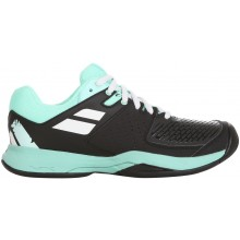 BABOLAT PULSION ALL COURT DAMESTENNISSCHOEN