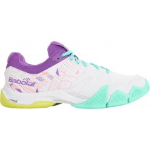 CHAUSSURES BABOLAT PADEL FEMME PULSA