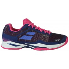 BABOLAT DAMES JET MACH I ALL COURT