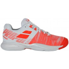 BABOLAT DAMES PROPULSE BLAST ALL COURT TENNISSCHOENEN
