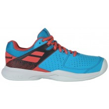 BABOLAT DAMES PULSION ALL COURT TENNISSCHOENEN
