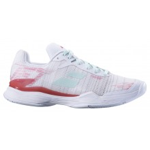BABOLAT DAMES JET MACH II ALL COURT TENNISSCHOENEN