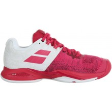 BABOLAT PROPULSE BLAST ALL COURT DAMES TENNISSCHOENEN