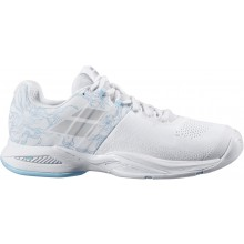 BABOLAT PROPULSE BLAST ALL COURT TENNISSCHOENEN