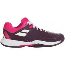 BABOLAT PULSION ALL COURT DAMES TENNISSCHOENEN