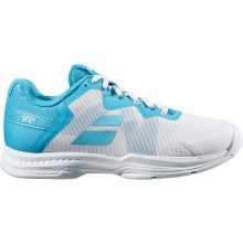 BABOLAT SFX 3 ALL COURT TENNISSCHOENEN