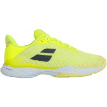 BABOLAT JET TERE ALL COURT TENNISSCHOENEN
