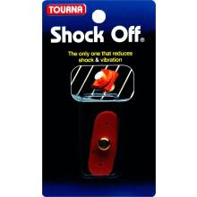 TOURNA SHOCK OFF TRILLINGSDEMPER
