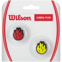 WILSON VIBRA FUN TRILLINGSDEMPERS
