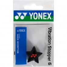 YONEX STOPPER 6 STER TRILLINGSEMPER