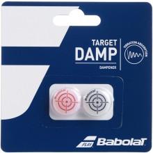 BABOLAT DAMP TRILLINGSDEMPERS