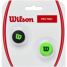 WILSON PRO FEEL BLADE ANTI-VIBRATOREN