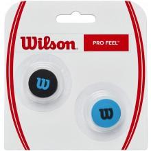 WILSON PRO FEEL ULTRA ANTI-VIBRATOREN
