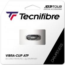 ANTIVIB TECNIFIBRE VIBRA CLIP ATP