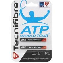 TECNIFIBRE ATP LOODTAPE