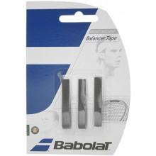 BABOLAT BALANCER TAPE (3 ST)