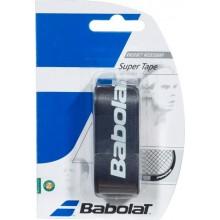 BABOLAT BERSCHERMTAPE