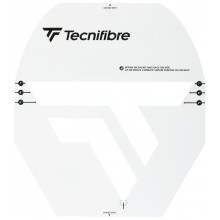 POCHOIR TECNIFIBRE (NEW LOGO)