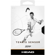 HEAD ZEPP TENNIS SENSOR