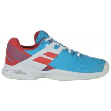 BABOLAT JUNIOR PROPULSE ALL COURT TENNISSCHOENEN