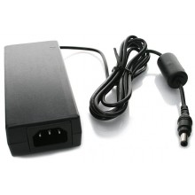 TENNISPRO ADAPTER VOOR BESPANMACHINE CB-14 / CB-17