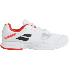 BABOLAT JUNIOR JET GRAVEL TENNISSCHOENEN
