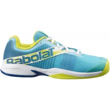 BABOLAT JUNIOR JET PREMURA PADEL/ALL COURT TENNISSCHOENEN