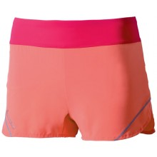 ODLO CLASH RUNNING SHORT DAMES