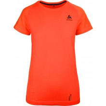 ODLO MC CERAMICOOL MOTION T-SHIRT DAMES