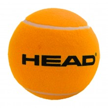 HEAD REUZENBAL