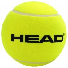 HEAD JUMBO BAL